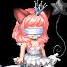 CATSiiNSPAC3's avatar