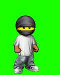 drmsrcks1's avatar