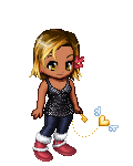 maycoar's avatar