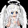 eve_uhh's avatar