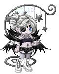 Xx_iMeow's avatar