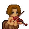 Tobias Roland's avatar