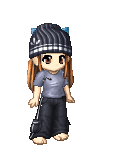 xox-Sugar-Cookie-xox-'s avatar