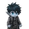 God_of_earth's avatar