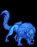 LIFE-DEATH-RESPECT's avatar