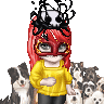 Priscilla the Dark's avatar
