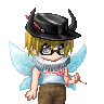 Miss Barking Moon Bat's avatar
