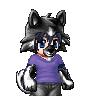Kyoshi Guardian's avatar