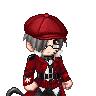 Skippy520's avatar