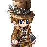 dric200303's avatar