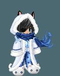 MythEX's avatar