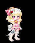 neko-Alieth's avatar