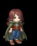 Nukagypsy's avatar