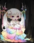 fishheadpie's avatar