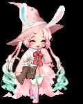 maomiin's avatar