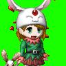 hedgedog7's avatar