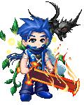 Tashichi's avatar