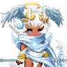 `Demon_in_the_Snow's avatar