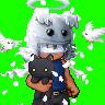 Chad Sparks's avatar