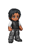Tim6574's avatar