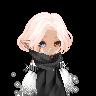 Queen Venusx's avatar