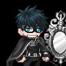 Fukki the Great's avatar