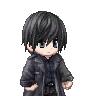JohnnyForte's avatar