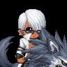 Hiei Jaganshi 0's avatar