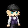 shade_forlorn 's avatar