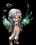 Seedless Raisons's avatar