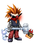Seitterlie's avatar