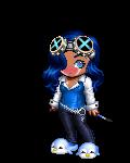 -That Blue Freak-