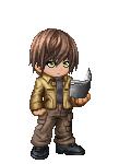 wyvern129's avatar