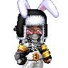 i_ElMoScRaYoLa's avatar