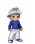 Dj_bad girls 's avatar