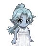 Meia_lover89's avatar