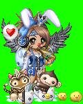 Snickerdoodle Bunny's avatar