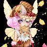ShadowedPorcelain's avatar