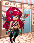 Raphaela_Stones's avatar