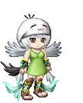 Tricia Kurosawa's avatar