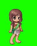 Julie1313's avatar