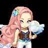 Jollibeth's avatar