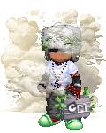 NiGgUh PleAsE -NF-
