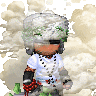 NiGgUh PleAsE -NF-'s avatar