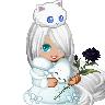 888Bubbly888's avatar