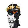 Instant Karmaaaa's avatar