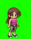 briana032's avatar