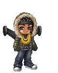 pimpin kp's avatar