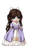 II LaMinx II's avatar