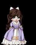 l Minx l's avatar